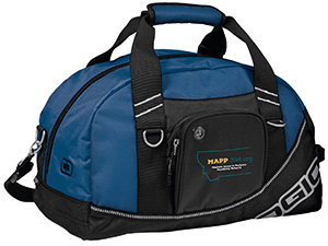 Ogio Half Dome Bag